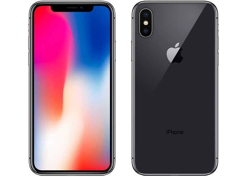 iphone x , آیفون 10